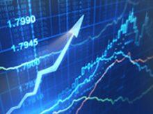 Стратегии торговли на бинарных опционах