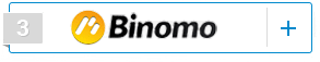 FinOption.RU - все о заработке на форексе, фондовой биржи и бинарных опционов
