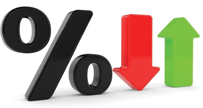 Основы фундаментального анализа рынка, что необходимо знать трейдеру?