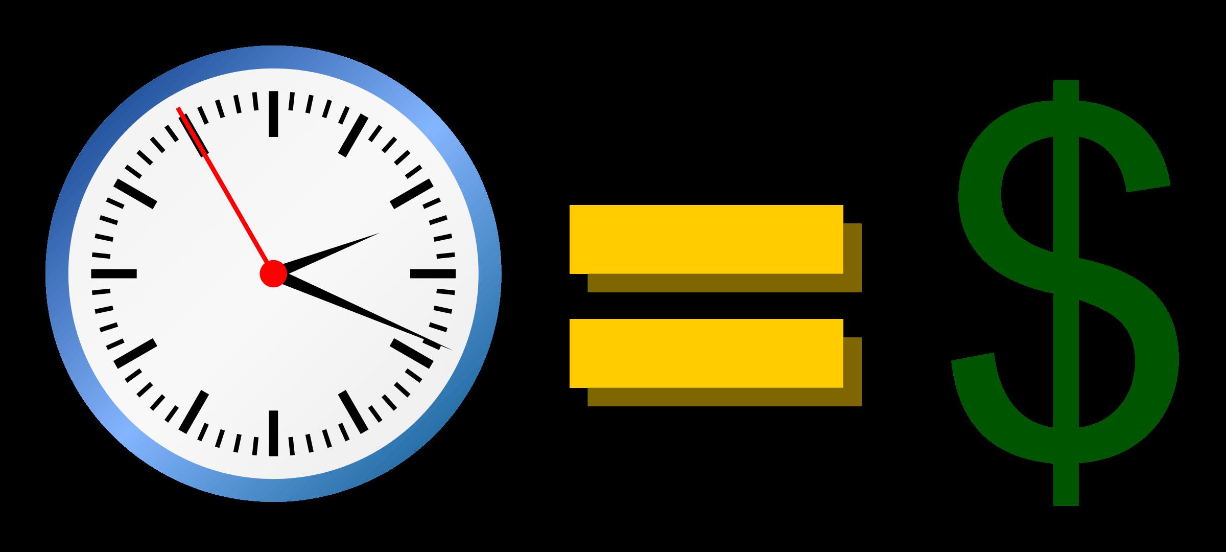 Что такое время экспирации в бинарных опционах?