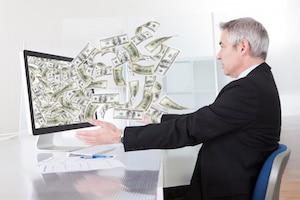 8 основных причин, почему трейдеры бинарных опционов терпят неудачу