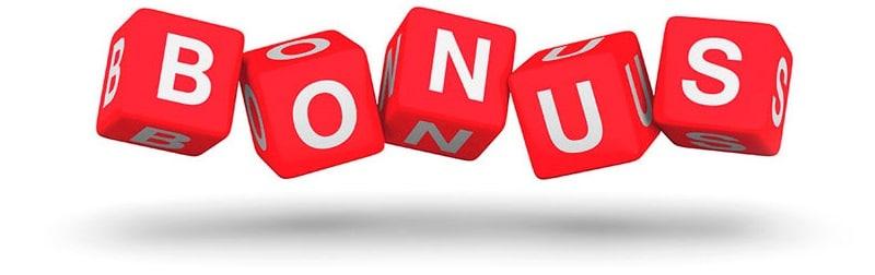 Бонусы в бинарных опционах, что необходимо знать?