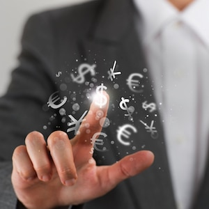Мошенники на бинарных опционах, как их избежать? Мы рассмотрели 5 основных видов мошенничества на бинарных опционах.