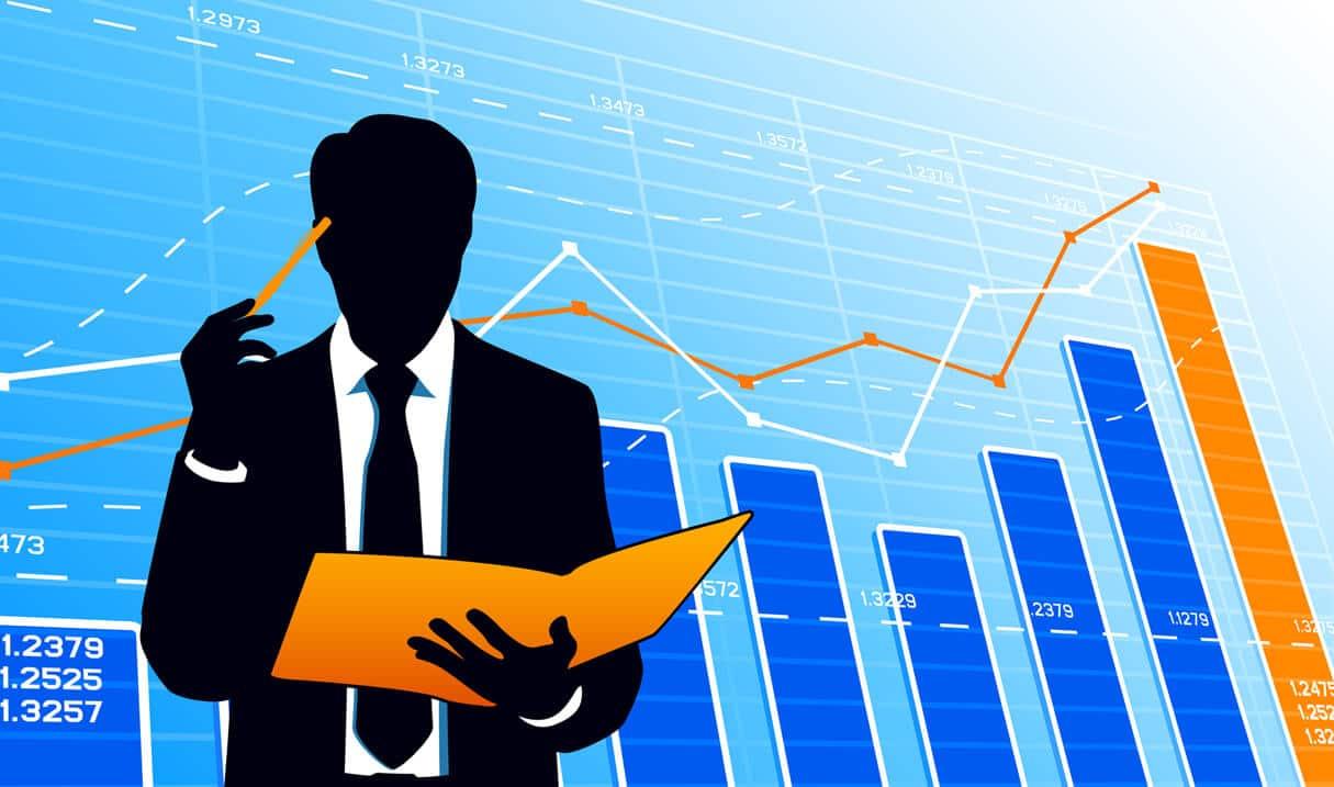 Как выбрать надежного брокера бинарных опционов, подробное руководство