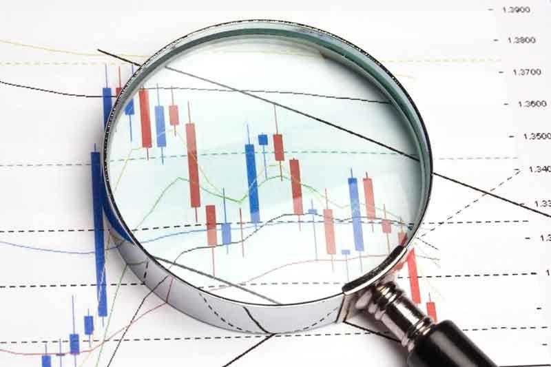 Что такое технический анализ форекс, как его использовать в торговле?