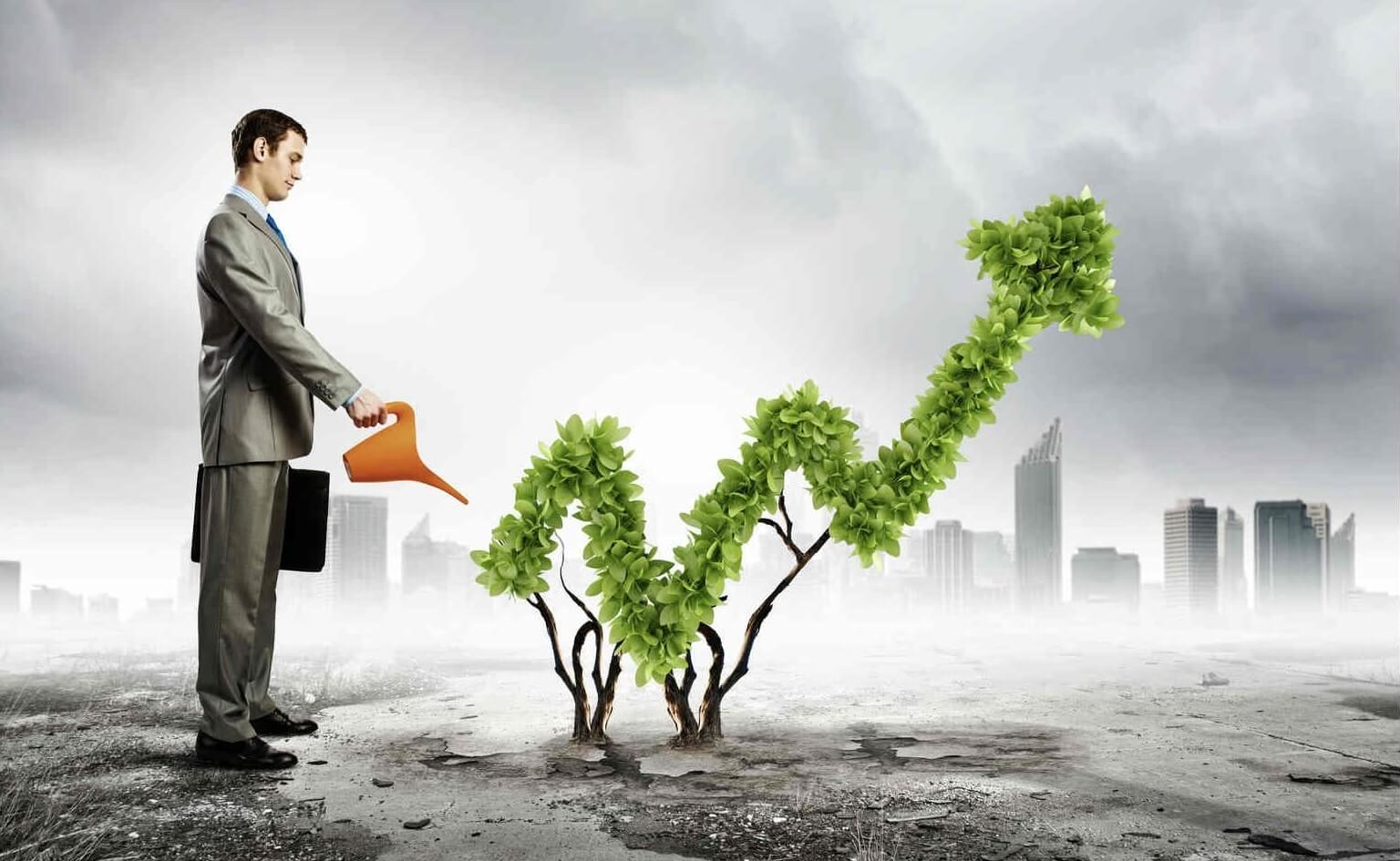 Инвестиции в бинарные опционы - сколько нужно вкладывать в торговлю бинарными опционами? Стоит ли вкладывать в торговлю бинарными опционами?