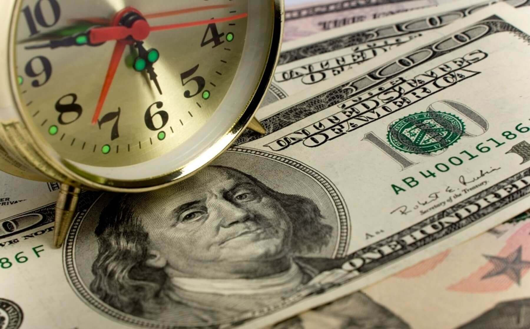 Бинарные Опционы С Досрочным Закрытием Сделки